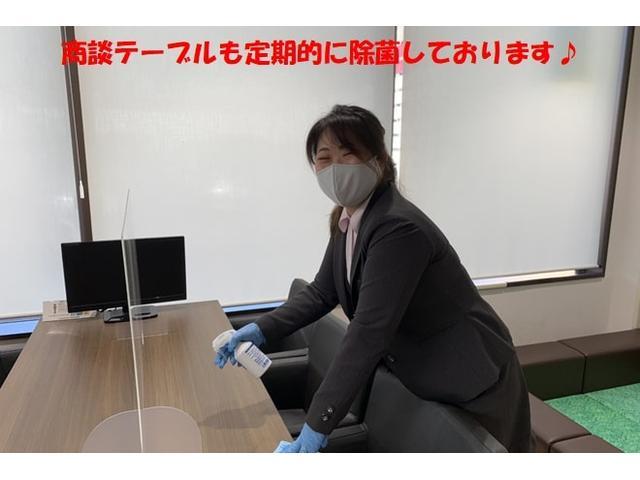 トヨタモビリティ東京(株)U-Car成城世田谷通り店(3枚目)