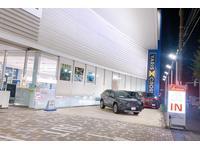 トヨタモビリティ東京(株)町田小川南店