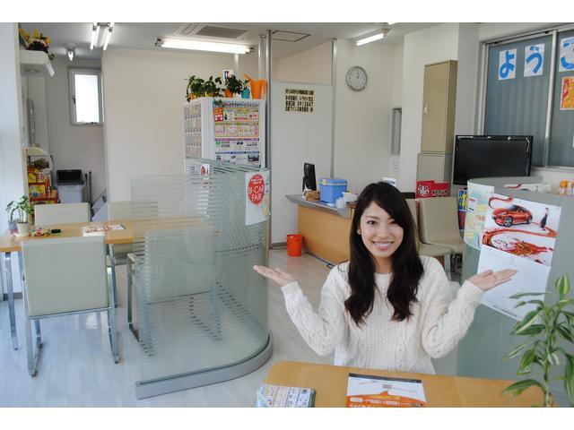 日産プリンス東京販売株式会社 P'sステージ葛飾立石(4枚目)