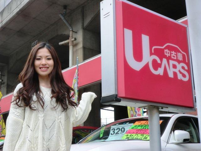 日産プリンス東京販売株式会社 P'sステージ高島平(0枚目)