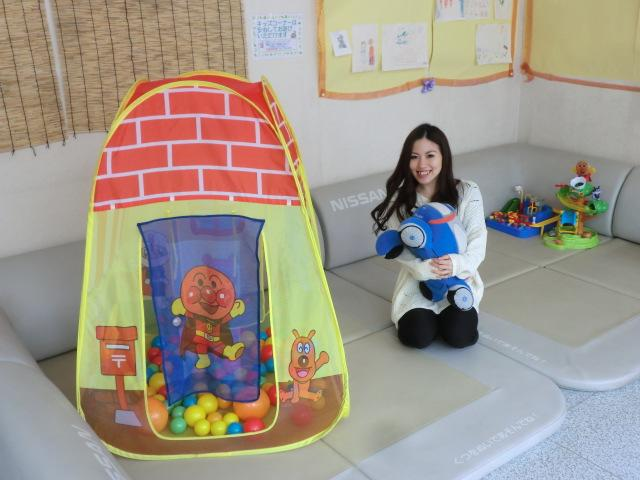 日産プリンス東京販売株式会社 P'sステージ高島平(3枚目)