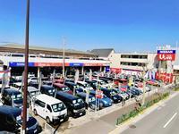 日産自動車販売株式会社 日産ステージ足立鹿浜