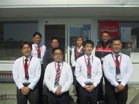 日産プリンス東京販売株式会社 P'sステージ成城