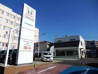 Honda Cars 東京 U-Select葛飾