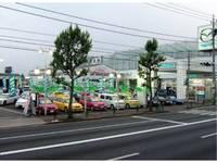 (株)関東マツダ 花小金井店