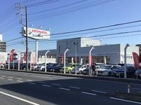 Honda Cars 埼玉 U-Select 狭山