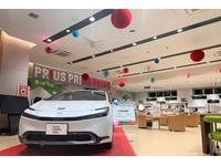 トヨタモビリティ東京(株)U-Car井荻店