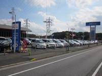 ネッツトヨタ千葉株式会社 ユーコム貝塚店