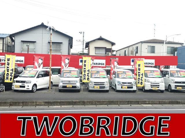 軽自動車・コンパクト・ミニバン等様々な車種を取り揃えております!