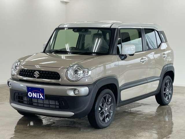 ONIX松戸店(オニキス松戸店) スズキアリーナ松戸西 株式会社オートコミュニケーションズ
