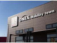 軽届出済未使用車専門店 八千代店 日昇自動車販売(株)