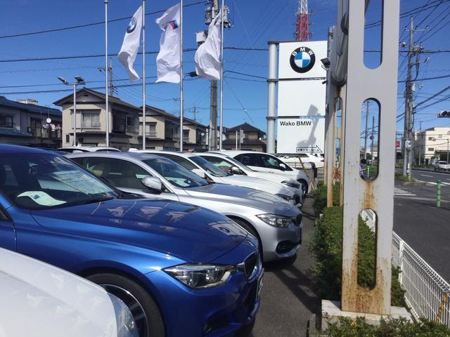 Wako BMW BMW Premium Selection 越谷(4枚目)