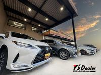 Y's Dealer (株)サトウオート