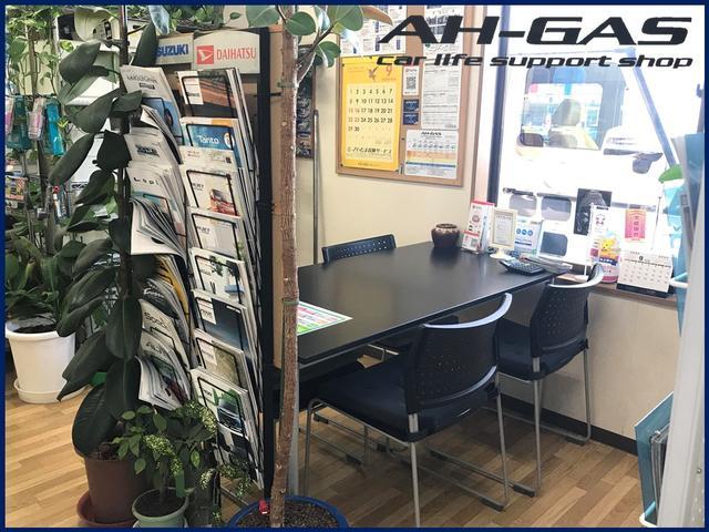 パーツ販売からカスタム・オイル・バルブ交換までお客様のカーライフをトータルサポート致します!