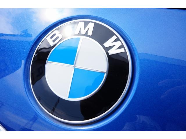 Central BMW BMW Premium Selection 鶴ヶ島(1枚目)