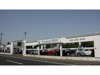 Central BMW BMW Premium Selection 鶴ヶ島