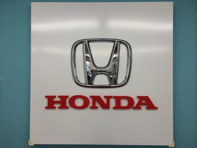 Honda Cars 埼玉南 バリューサイト(6枚目)
