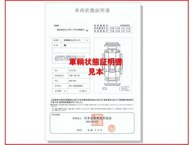 Honda Cars中央神奈川 平塚北店(6枚目)
