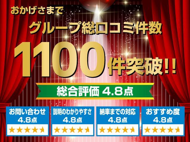 届出済軽未使用車専門店 レディバグ 春日部バイパス店(3枚目)
