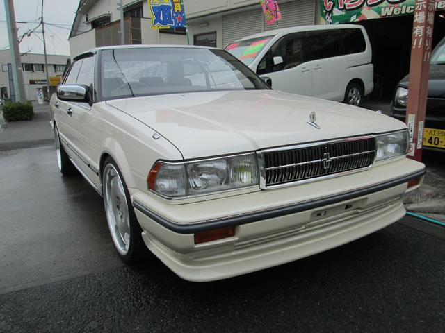 BEST CAR カインド(2枚目)