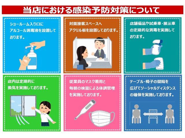 千葉トヨタ自動車(株)アレス若松店(1枚目)