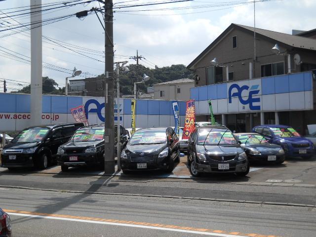 (株)エース・ネット 第1センター(3枚目)