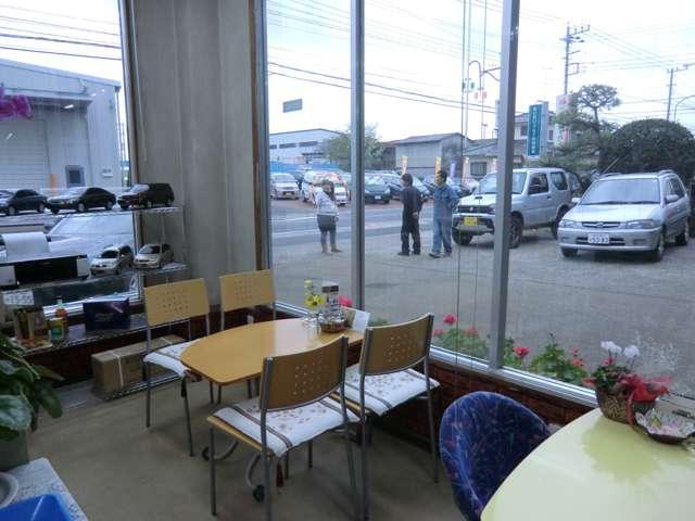 有限会社 米沢オートサービス(2枚目)