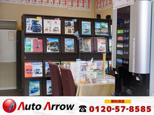 AUTO ARROW あきる野本店(6枚目)
