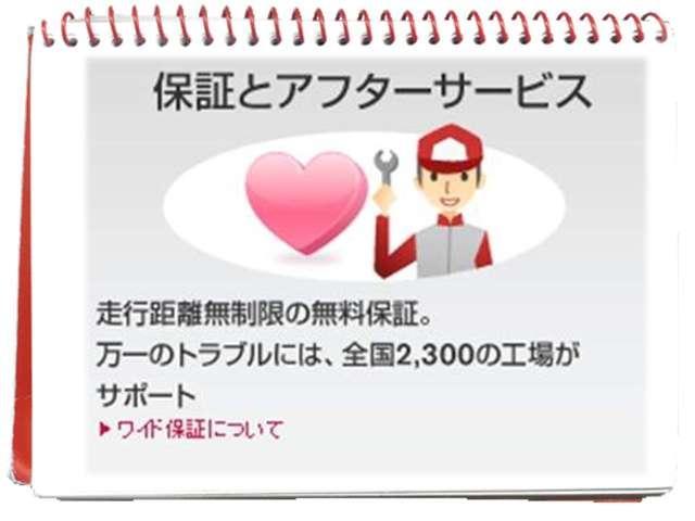 日産プリンス千葉販売株式会社 日産カーパレス柏店(5枚目)