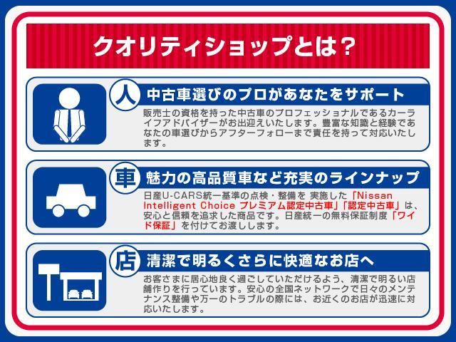 千葉日産自動車株式会社 カーパレス都町店(5枚目)
