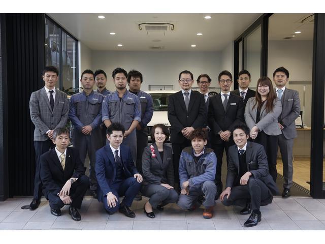 ジープ 江戸川 正規販売店 (株)ファイブスター東都(1枚目)
