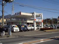 カーエッグ 東名秦野店 (有)エッグ