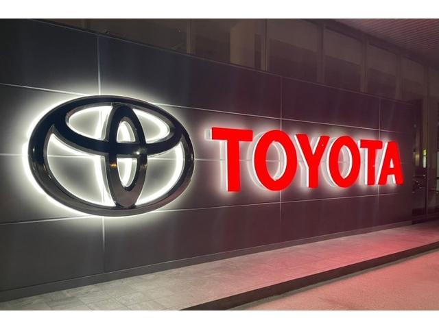 千葉トヨタ自動車(株)アレス八日市場店(3枚目)