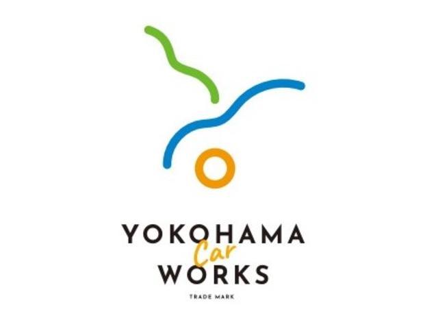 株式会社ヨコハマカーワークス