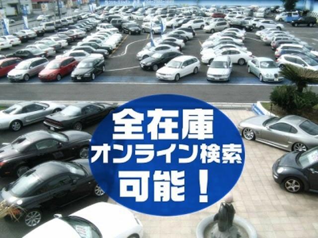 (株)フジカーズジャパン 柏店 スポーツカー(1枚目)