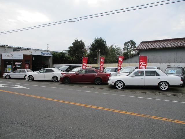 在庫は常時20台以上☆掲載車以外にも良質車輌多数!県外納車大歓迎です☆