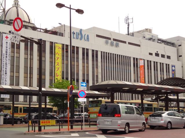 カーセブン平塚店(3枚目)