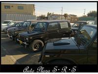 Auto Plaza S・R・S