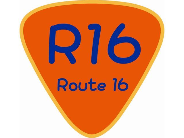 [東京都]Route16 八王子インター店