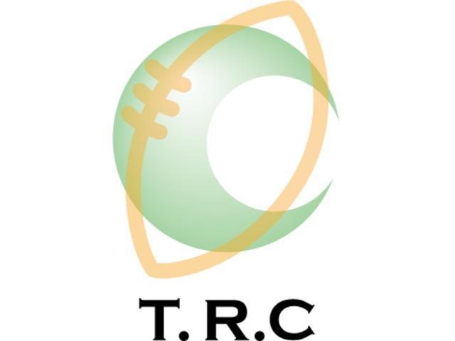(株)TRC ティーアールシー 低走行車サテライト店