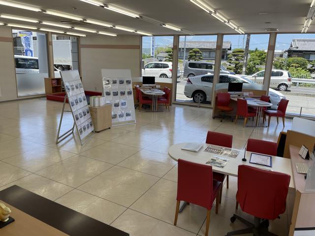 ガリバーアウトレット 姫路市川橋店(2枚目)