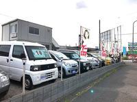 Auto Shop KURYU オートショップクリュウ