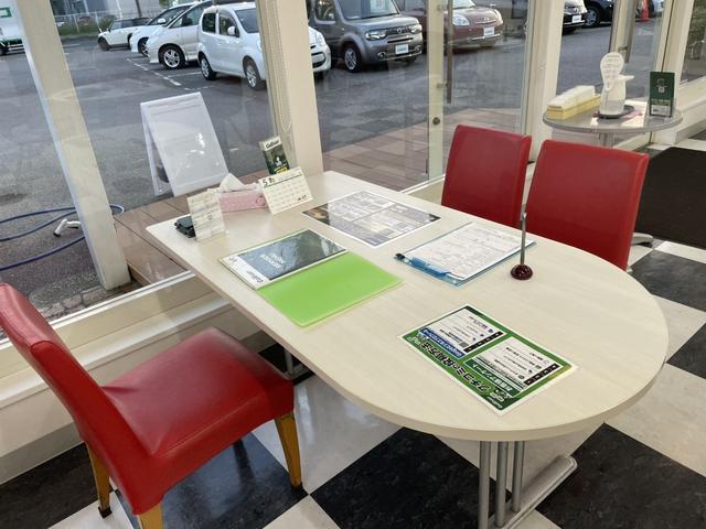 ガリバーアウトレット 16号野田店(2枚目)