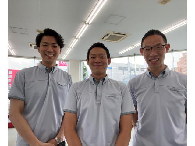 ガリバー札幌石山通店(株)IDOM