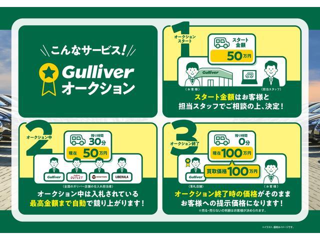 ガリバーミニクル4号福島店(4枚目)