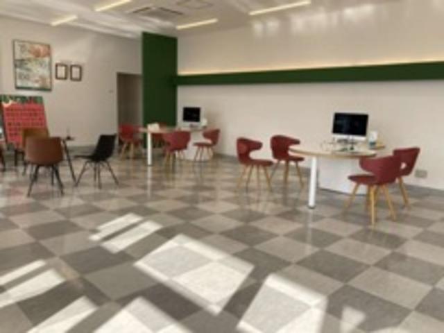 ガリバー小松店(2枚目)