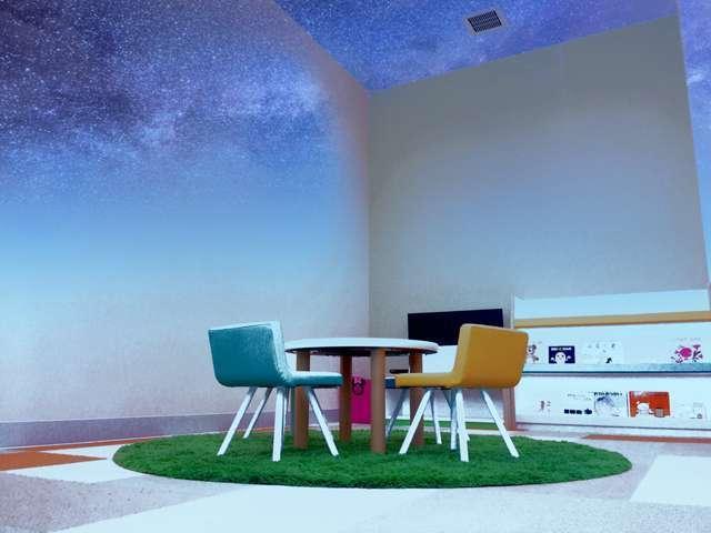 ガリバー小松店(3枚目)