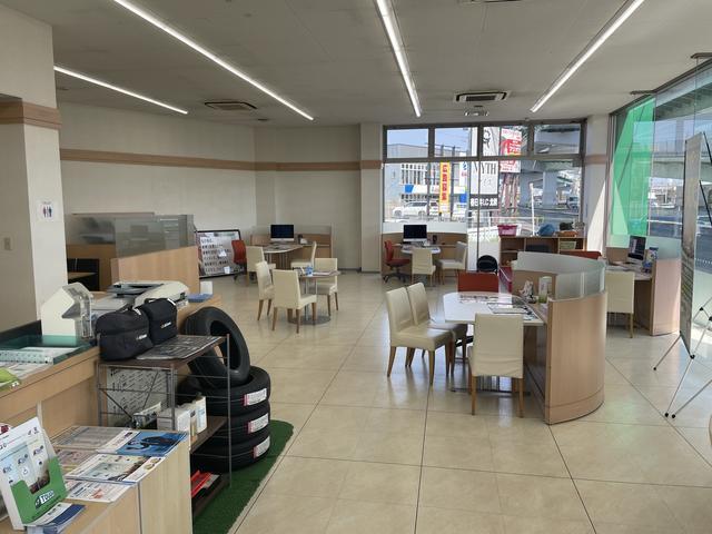 ガリバー41号小牧店(株)IDOM(1枚目)