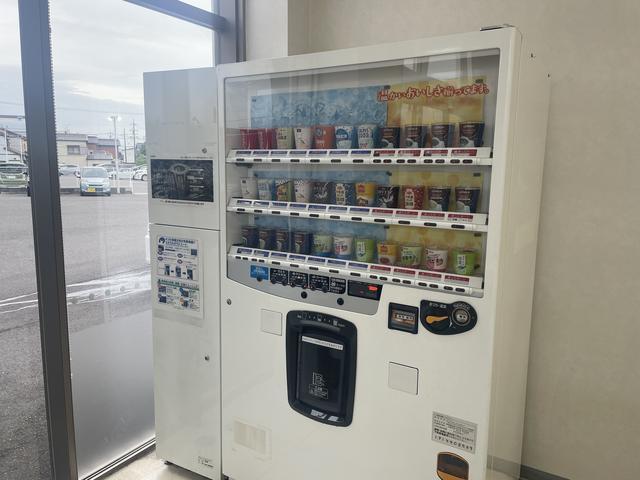 ガリバー41号小牧店(株)IDOM(3枚目)