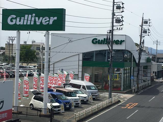 ガリバーR1豊橋店(株)IDOM(1枚目)